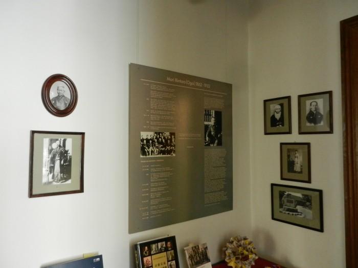 MOG Dauerausstellung2