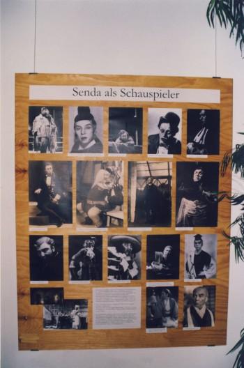 Scan SendaFoto12