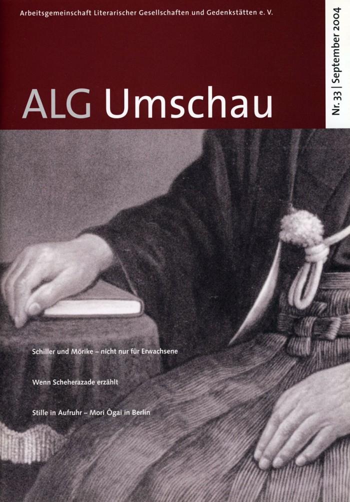 ALG-Deckblatt