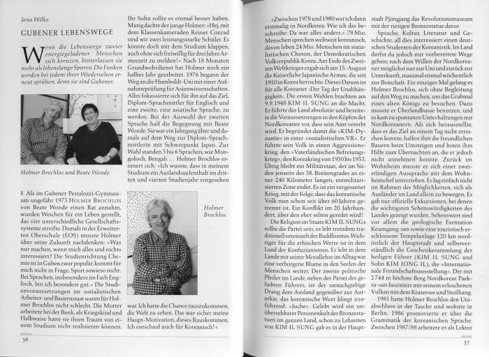 Gubener Lebenswege s36-37 (1-2)