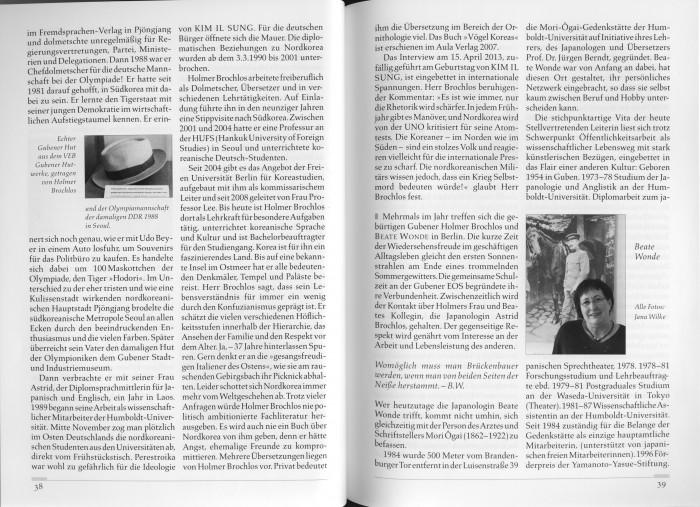 Gubener Lebenswege s38-39 (3-4)