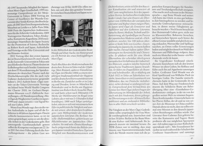 Gubener Lebenswege s40-41 (5-6)