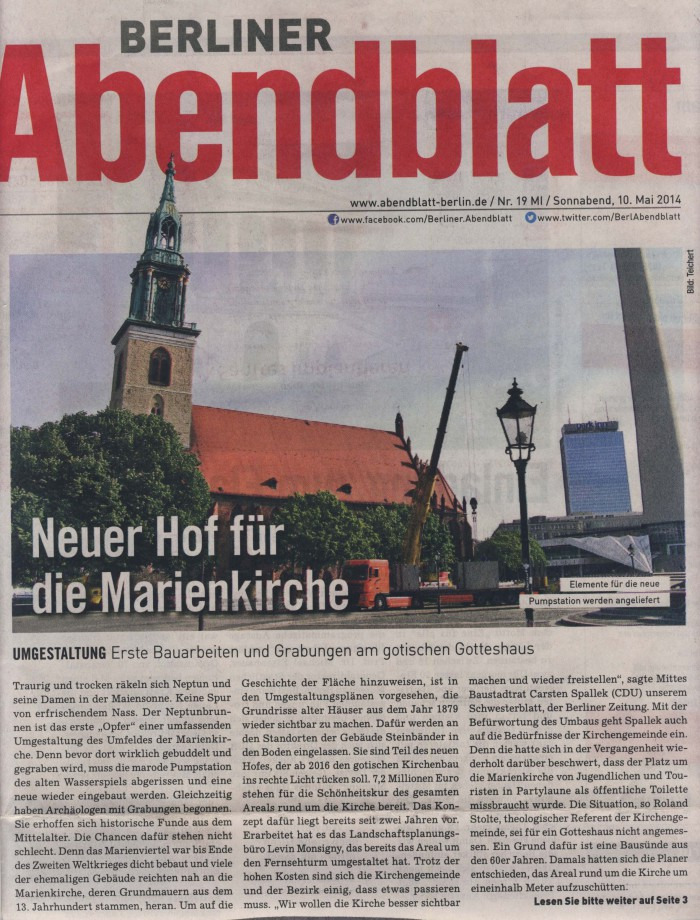 Scan S1 Marinekirche (1) 1