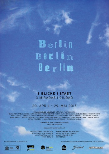 Berlin-Berlin-Berlin_Vernissage_17.4.2015