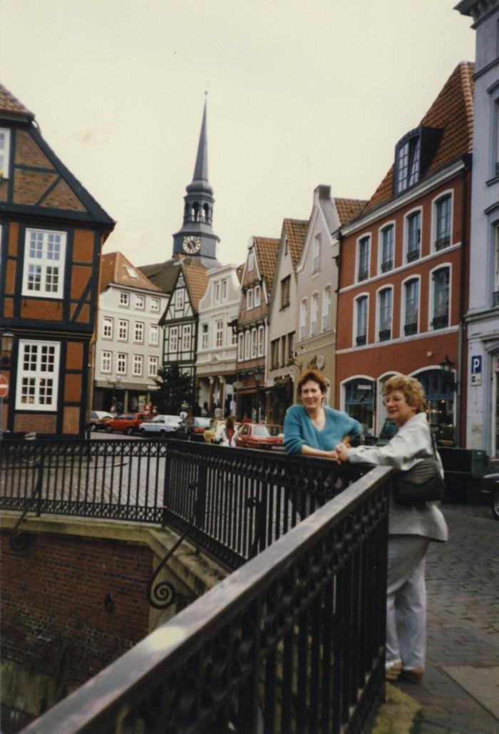 Bremerhaven 2 Kopie
