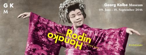 GKM_Rodin_Sign2