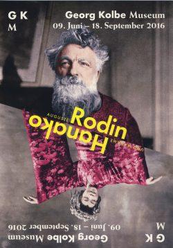 Rodin-Hanako Kolbe-Museum 1