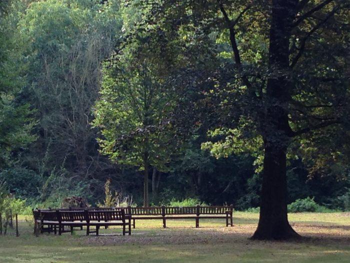 stille-im-park-von-reckahn