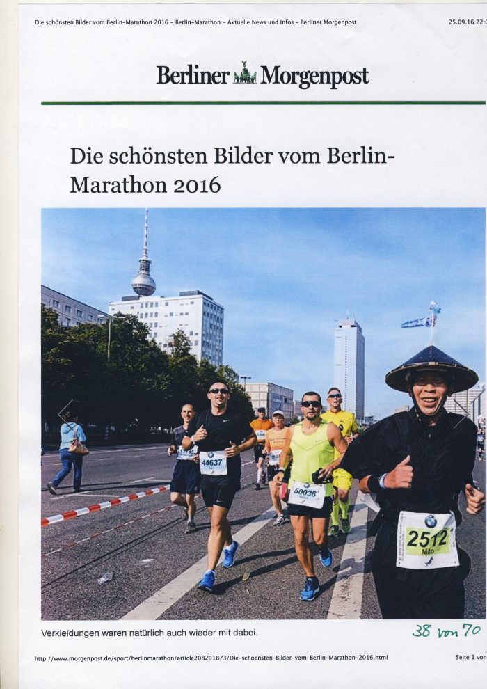 marathon-2016